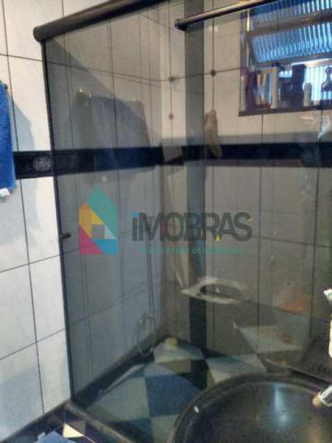 36b7cf55-4128-4b98-a10d-1438d0 - Apartamento 2 quartos à venda Gamboa, Rio de Janeiro - R$ 270.000 - BOAP20506 - 8