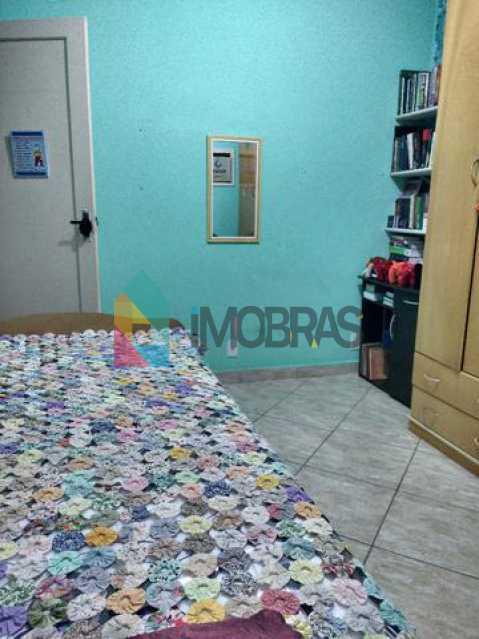 49a4db2b-a8d7-43f7-afd9-a581b6 - Apartamento 2 quartos à venda Gamboa, Rio de Janeiro - R$ 270.000 - BOAP20506 - 9