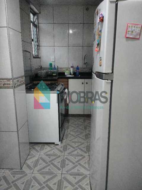 879f2784-b5e9-4fb0-9129-adaf8e - Apartamento 2 quartos à venda Gamboa, Rio de Janeiro - R$ 270.000 - BOAP20506 - 10