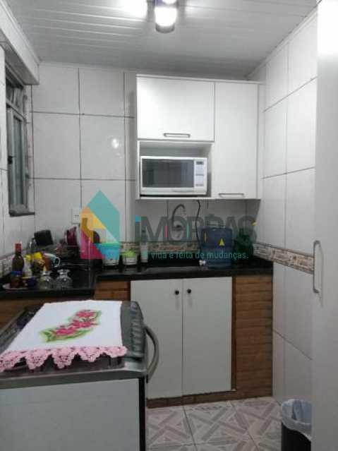 56873e30-d81b-4364-94ff-d76d0f - Apartamento 2 quartos à venda Gamboa, Rio de Janeiro - R$ 270.000 - BOAP20506 - 11