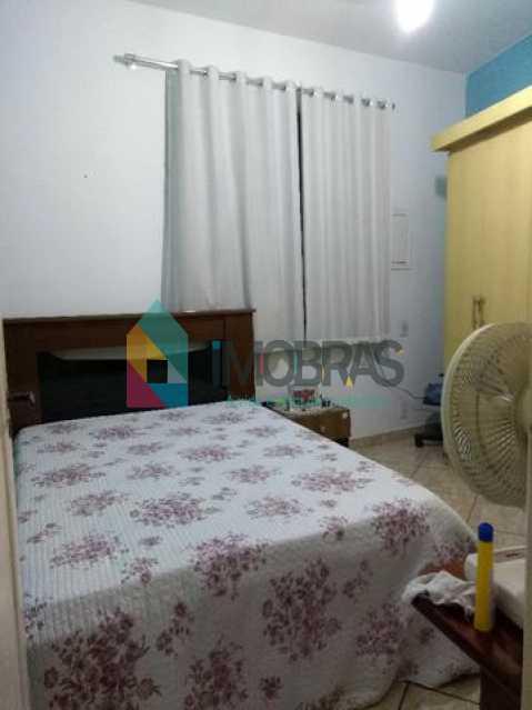 76847cbf-5833-46f7-848c-80ad1e - Apartamento 2 quartos à venda Gamboa, Rio de Janeiro - R$ 270.000 - BOAP20506 - 12