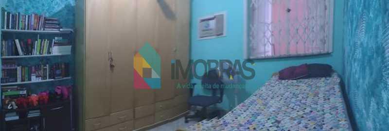 aa024fa3-8afe-4d69-84c3-569b47 - Apartamento 2 quartos à venda Gamboa, Rio de Janeiro - R$ 270.000 - BOAP20506 - 13