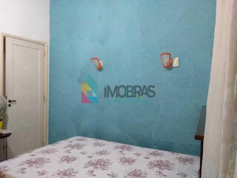 c70fa219-1a7b-471b-bff8-3f2028 - Apartamento 2 quartos à venda Gamboa, Rio de Janeiro - R$ 270.000 - BOAP20506 - 14