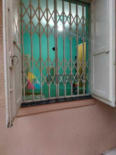 e49702f5-629c-4946-b306-4d8800 - Apartamento 2 quartos à venda Gamboa, Rio de Janeiro - R$ 270.000 - BOAP20506 - 15