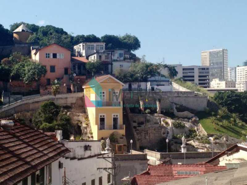 f29f4037-2241-4e70-b1be-e6b933 - Apartamento 2 quartos à venda Gamboa, Rio de Janeiro - R$ 270.000 - BOAP20506 - 1