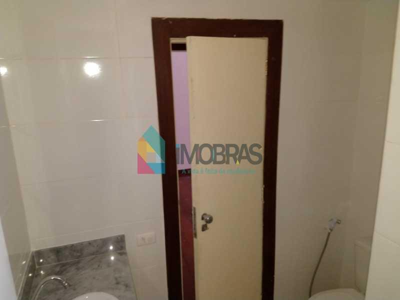 alfred7 - Apartamento à venda Rua João Alfredo,Tijuca, Rio de Janeiro - R$ 650.000 - BOAP30414 - 9