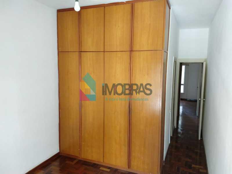 alfred10 - Apartamento à venda Rua João Alfredo,Tijuca, Rio de Janeiro - R$ 650.000 - BOAP30414 - 12