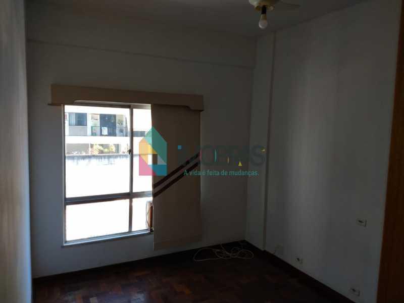 alfred11 - Apartamento à venda Rua João Alfredo,Tijuca, Rio de Janeiro - R$ 650.000 - BOAP30414 - 13