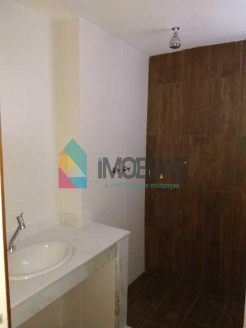 alfred12 - Apartamento à venda Rua João Alfredo,Tijuca, Rio de Janeiro - R$ 650.000 - BOAP30414 - 14