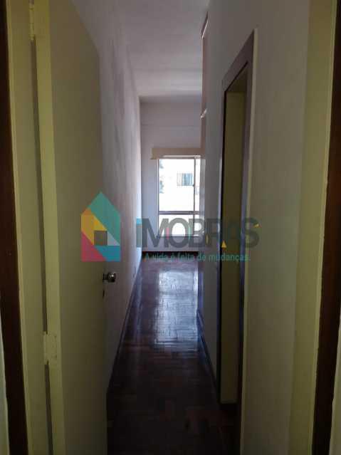 alfred13 - Apartamento Rua João Alfredo,Tijuca,Rio de Janeiro,RJ À Venda,3 Quartos,84m² - BOAP30414 - 15