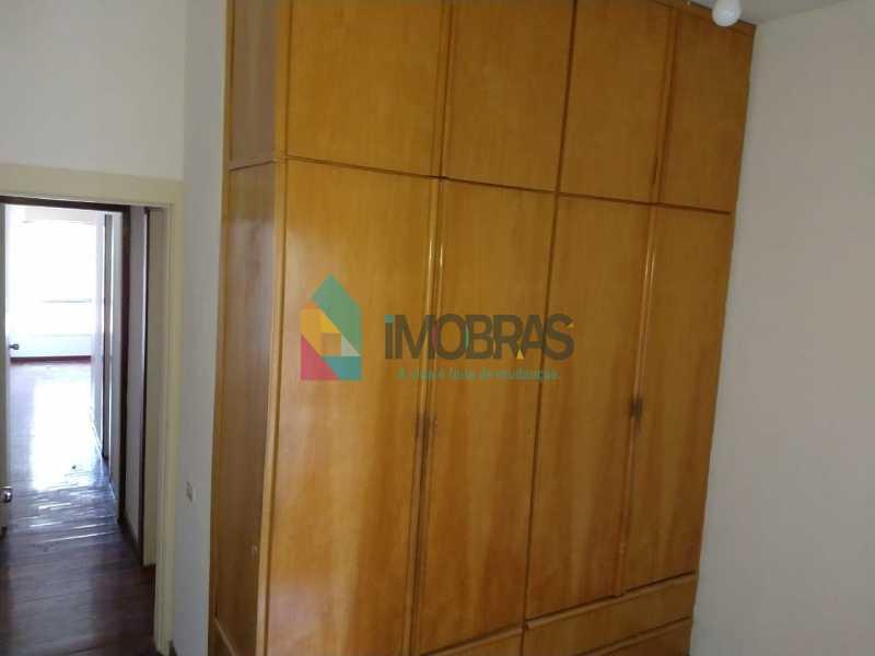 alfred14 - Apartamento Rua João Alfredo,Tijuca,Rio de Janeiro,RJ À Venda,3 Quartos,84m² - BOAP30414 - 16