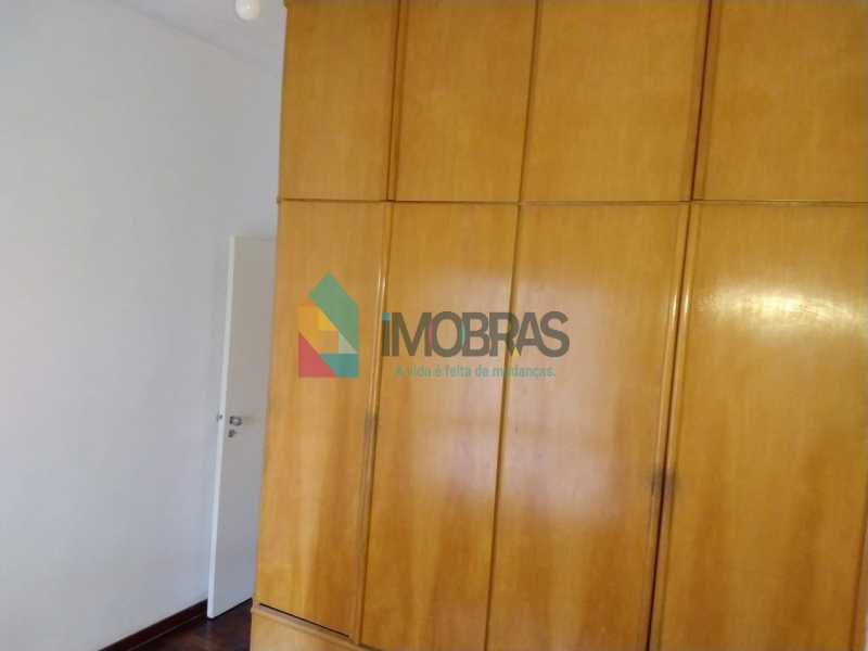 alfred15 - Apartamento à venda Rua João Alfredo,Tijuca, Rio de Janeiro - R$ 650.000 - BOAP30414 - 17