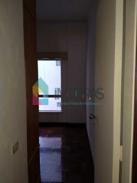 alfred17 - Apartamento à venda Rua João Alfredo,Tijuca, Rio de Janeiro - R$ 650.000 - BOAP30414 - 19