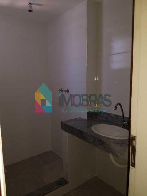 alfred18 - Apartamento Rua João Alfredo,Tijuca,Rio de Janeiro,RJ À Venda,3 Quartos,84m² - BOAP30414 - 20