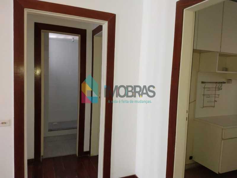 alfred19 - Apartamento à venda Rua João Alfredo,Tijuca, Rio de Janeiro - R$ 650.000 - BOAP30414 - 21