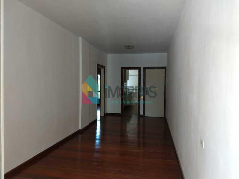 alfred22 - Apartamento à venda Rua João Alfredo,Tijuca, Rio de Janeiro - R$ 650.000 - BOAP30414 - 23