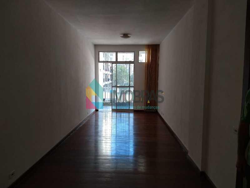 alfred23 - Apartamento à venda Rua João Alfredo,Tijuca, Rio de Janeiro - R$ 650.000 - BOAP30414 - 24
