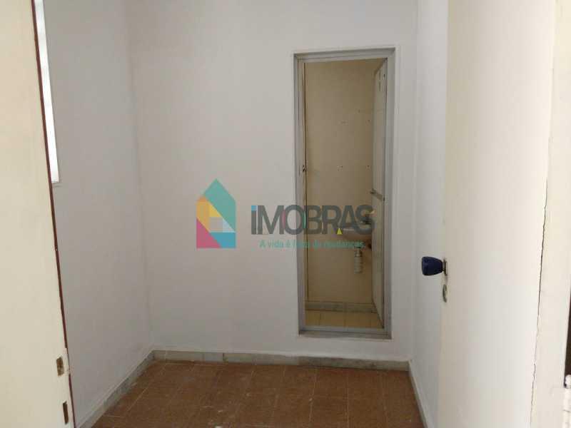 alfred26 - Apartamento Rua João Alfredo,Tijuca,Rio de Janeiro,RJ À Venda,3 Quartos,84m² - BOAP30414 - 27