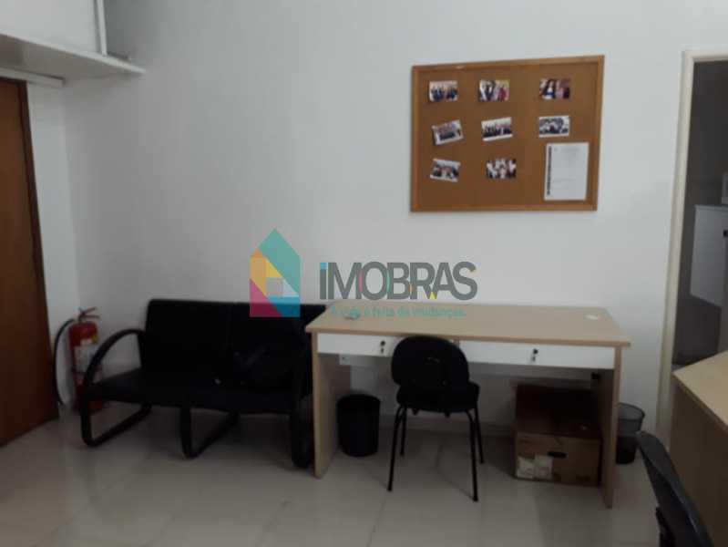 0ee3c188-d11e-4d3e-8839-160794 - Apartamento Centro,IMOBRAS RJ,Rio de Janeiro,RJ À Venda,35m² - CPAP00118 - 5