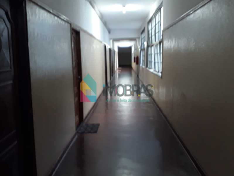 1a39daae-9f07-499b-a28a-005f2b - Apartamento Centro,IMOBRAS RJ,Rio de Janeiro,RJ À Venda,35m² - CPAP00118 - 1