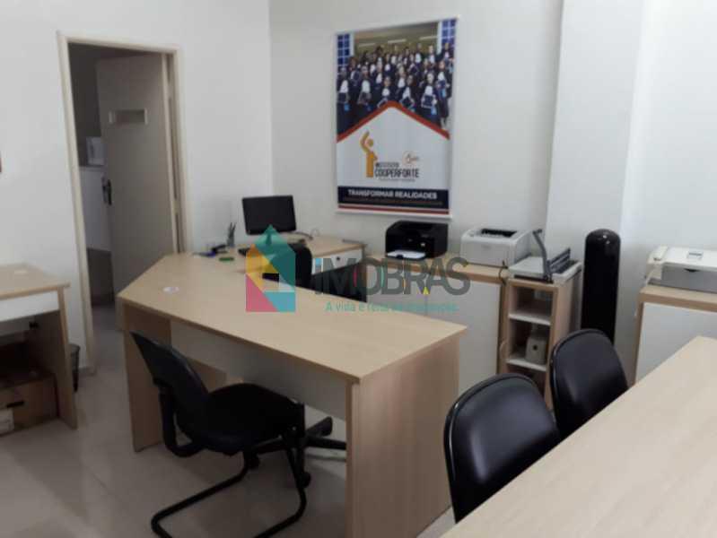 1ddc8941-b043-4f82-9cf8-1b9989 - Apartamento Centro,IMOBRAS RJ,Rio de Janeiro,RJ À Venda,35m² - CPAP00118 - 6