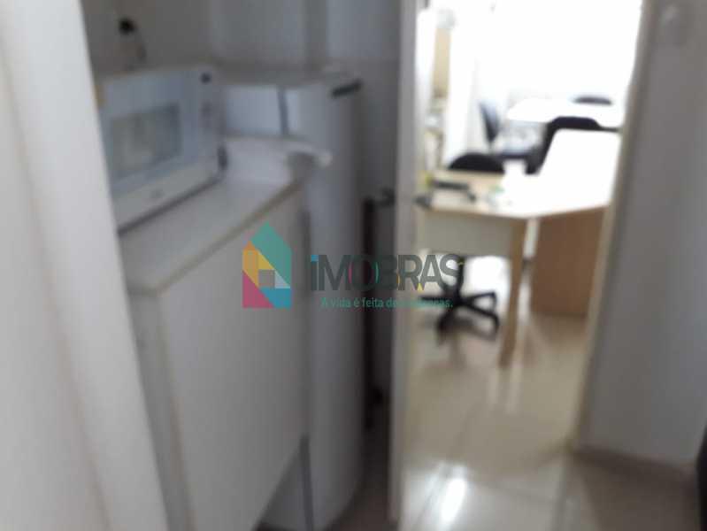 2b18e3b0-f6f4-40cb-9f7d-c50de5 - Apartamento Centro,IMOBRAS RJ,Rio de Janeiro,RJ À Venda,35m² - CPAP00118 - 7