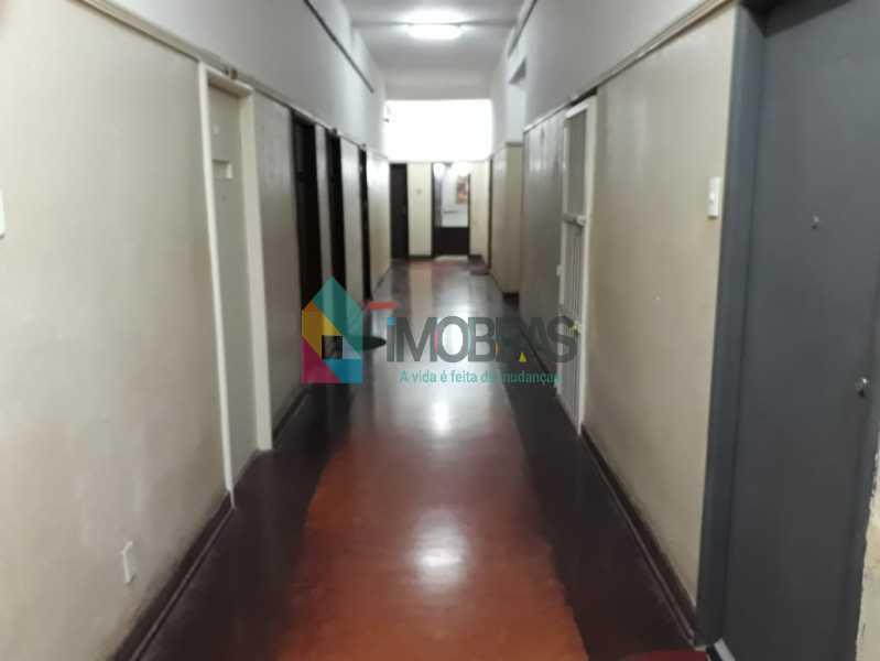 2b8298a7-02d5-4992-bac7-902450 - Apartamento Centro,IMOBRAS RJ,Rio de Janeiro,RJ À Venda,35m² - CPAP00118 - 3