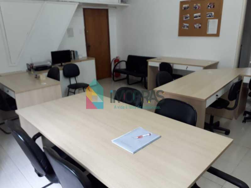 4ecda9ed-9f59-4d97-b4a1-cfff38 - Apartamento Centro,IMOBRAS RJ,Rio de Janeiro,RJ À Venda,35m² - CPAP00118 - 9