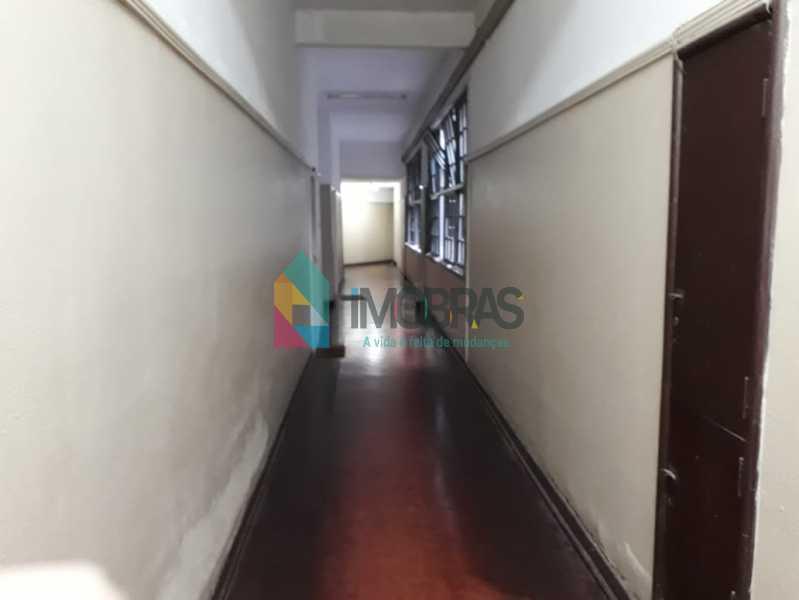 7dc95aa7-bfae-47ce-aaa3-afdf34 - Apartamento Centro,IMOBRAS RJ,Rio de Janeiro,RJ À Venda,35m² - CPAP00118 - 12