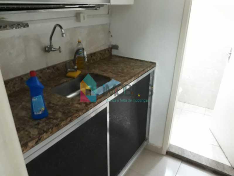 7f2db842-c039-4854-bcdf-4b32c6 - Apartamento Centro,IMOBRAS RJ,Rio de Janeiro,RJ À Venda,35m² - CPAP00118 - 13