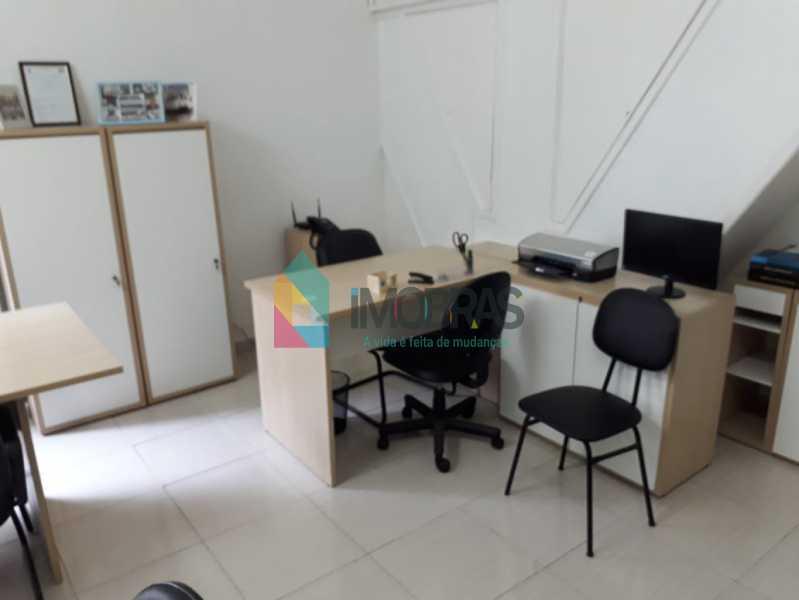 9cad8581-3917-41cb-b8d4-b18d2b - Apartamento Centro,IMOBRAS RJ,Rio de Janeiro,RJ À Venda,35m² - CPAP00118 - 14