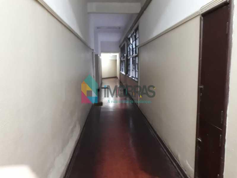 528bc0b5-f0ad-4d46-9f15-0b5e13 - Apartamento Centro,IMOBRAS RJ,Rio de Janeiro,RJ À Venda,35m² - CPAP00118 - 15