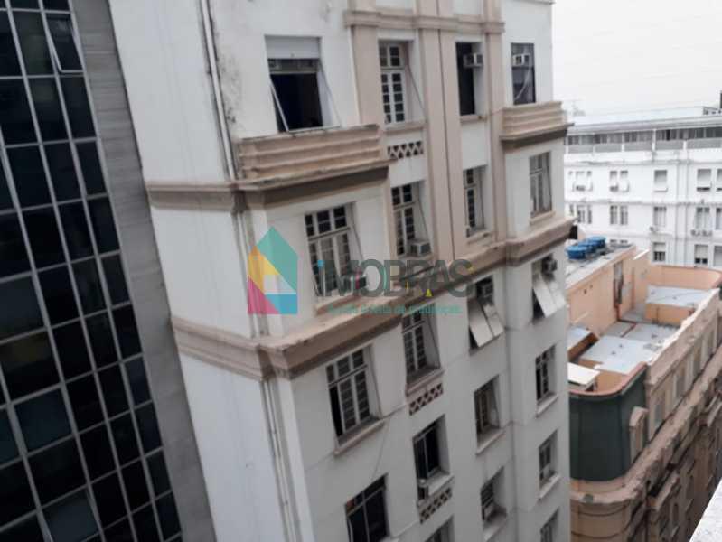 557bdb36-d9db-45d6-aa8b-090014 - Apartamento Centro,IMOBRAS RJ,Rio de Janeiro,RJ À Venda,35m² - CPAP00118 - 10