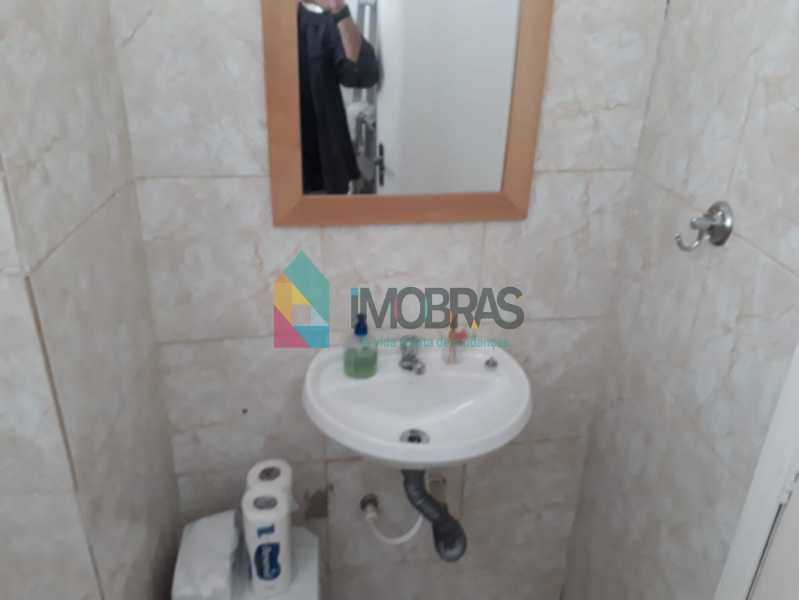 2600a14b-4ff4-407c-a58c-5a3793 - Apartamento Centro,IMOBRAS RJ,Rio de Janeiro,RJ À Venda,35m² - CPAP00118 - 16