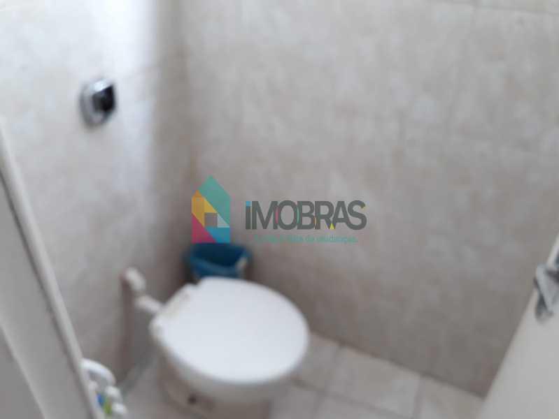 7566a044-e3b7-4f23-ad36-4db2c6 - Apartamento Centro,IMOBRAS RJ,Rio de Janeiro,RJ À Venda,35m² - CPAP00118 - 17