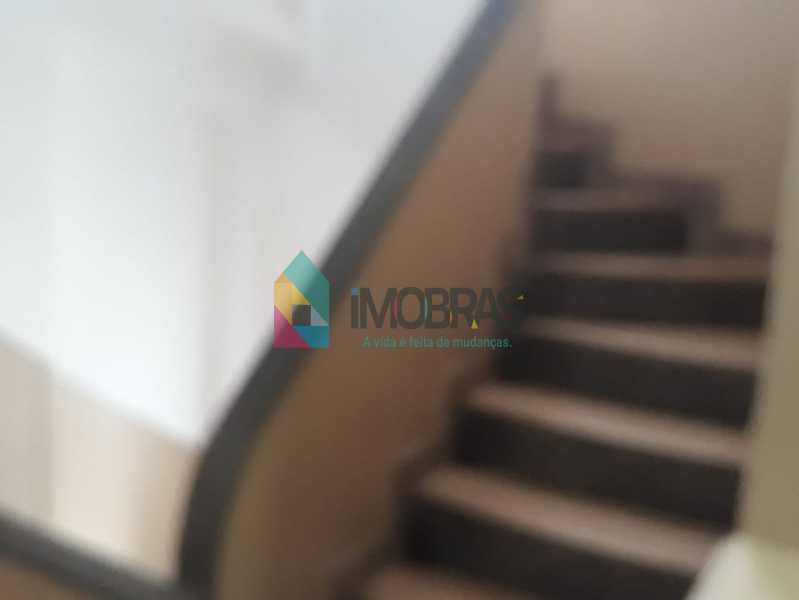 8657b184-cd2b-41d7-97f1-1858a5 - Apartamento Centro,IMOBRAS RJ,Rio de Janeiro,RJ À Venda,35m² - CPAP00118 - 18