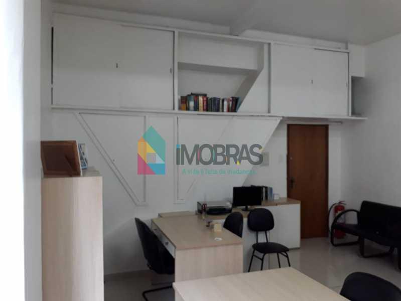62585ef5-3d5a-44d6-8654-428ee9 - Apartamento Centro,IMOBRAS RJ,Rio de Janeiro,RJ À Venda,35m² - CPAP00118 - 19