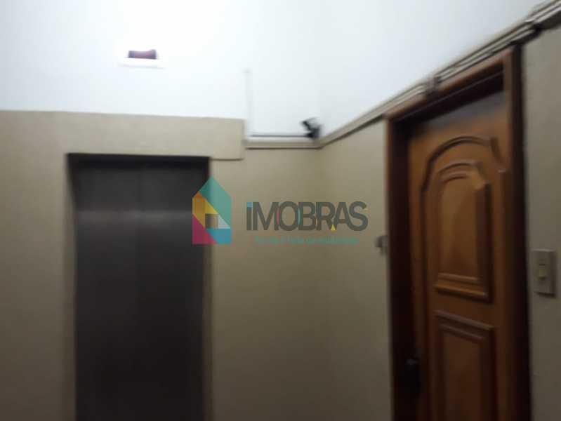 269868b0-fa36-4bfc-b5c2-34e98f - Apartamento Centro,IMOBRAS RJ,Rio de Janeiro,RJ À Venda,35m² - CPAP00118 - 20