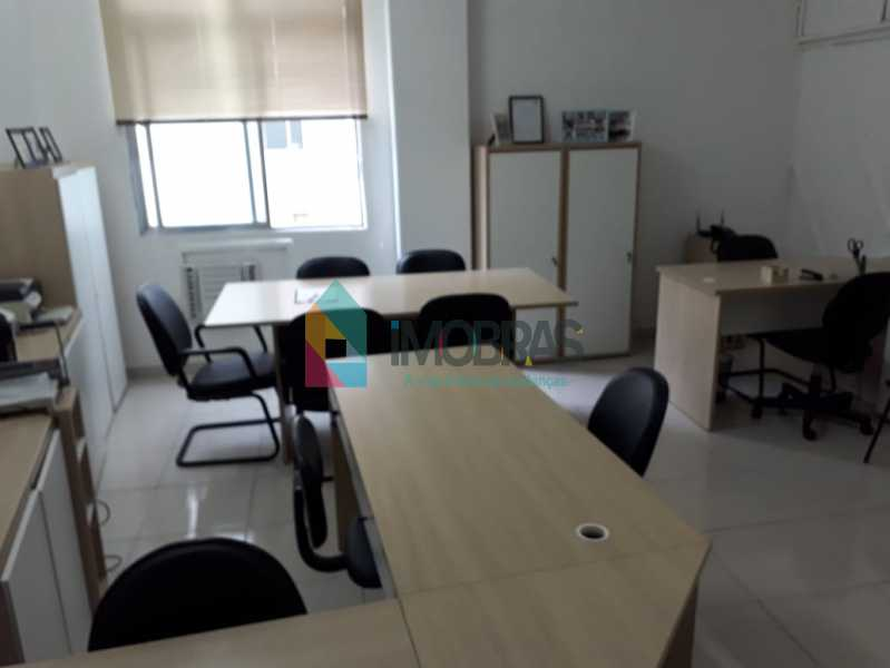 7723507c-afdb-40a6-8471-f8a1d4 - Apartamento Centro,IMOBRAS RJ,Rio de Janeiro,RJ À Venda,35m² - CPAP00118 - 21