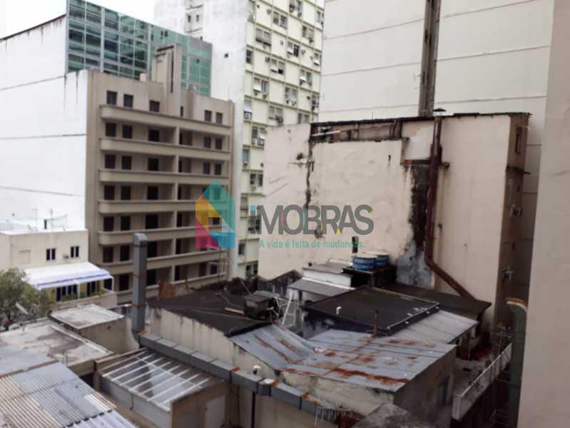 79159884-b594-4b73-8c61-6678a5 - Apartamento Centro,IMOBRAS RJ,Rio de Janeiro,RJ À Venda,35m² - CPAP00118 - 22
