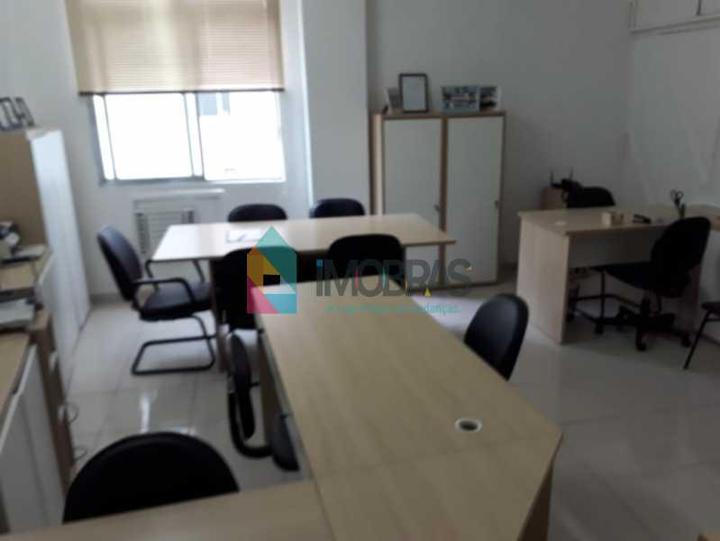 96927650-c78d-41c3-8845-ebaa62 - Apartamento Centro,IMOBRAS RJ,Rio de Janeiro,RJ À Venda,35m² - CPAP00118 - 23