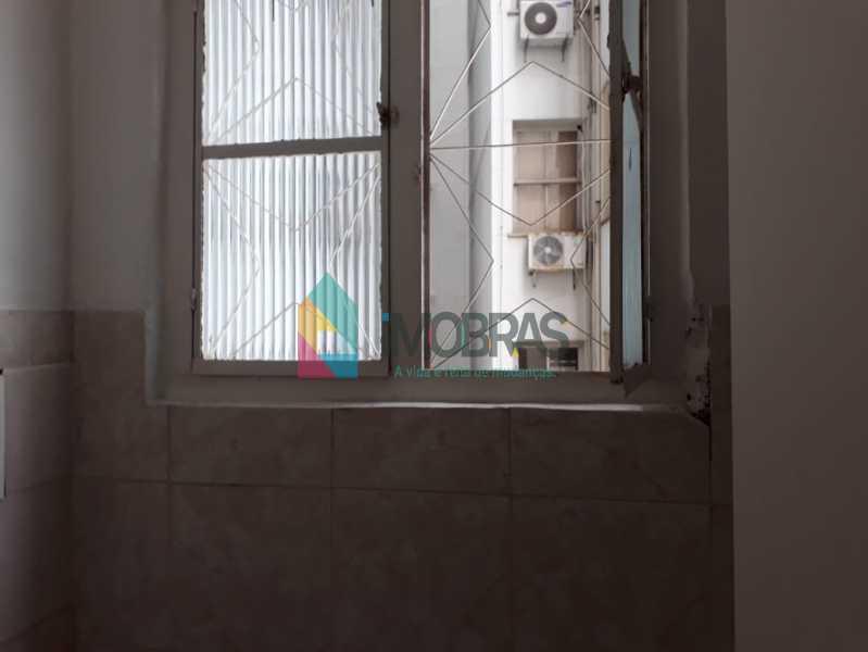b878ddd4-99f3-4476-9b7c-7f416a - Apartamento Centro,IMOBRAS RJ,Rio de Janeiro,RJ À Venda,35m² - CPAP00118 - 25