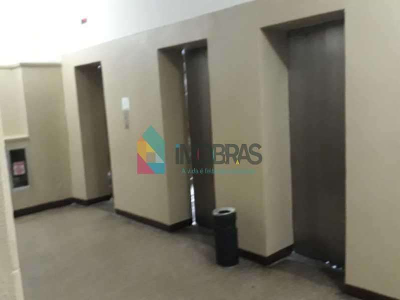 bc9c1d7d-cb1f-4700-92d6-a33035 - Apartamento Centro,IMOBRAS RJ,Rio de Janeiro,RJ À Venda,35m² - CPAP00118 - 26