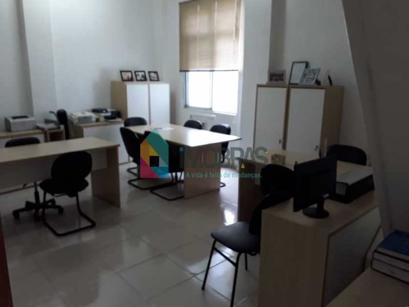 cfd37f4f-fc48-418f-ba1f-0c2044 - Apartamento Centro,IMOBRAS RJ,Rio de Janeiro,RJ À Venda,35m² - CPAP00118 - 28