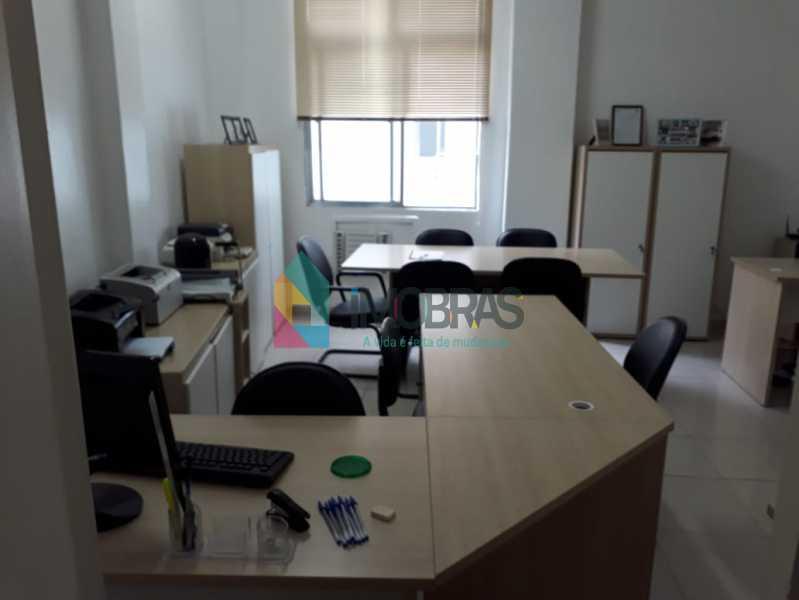 f50f6a9a-ac8e-4b15-9f86-0b5b4c - Apartamento Centro,IMOBRAS RJ,Rio de Janeiro,RJ À Venda,35m² - CPAP00118 - 29
