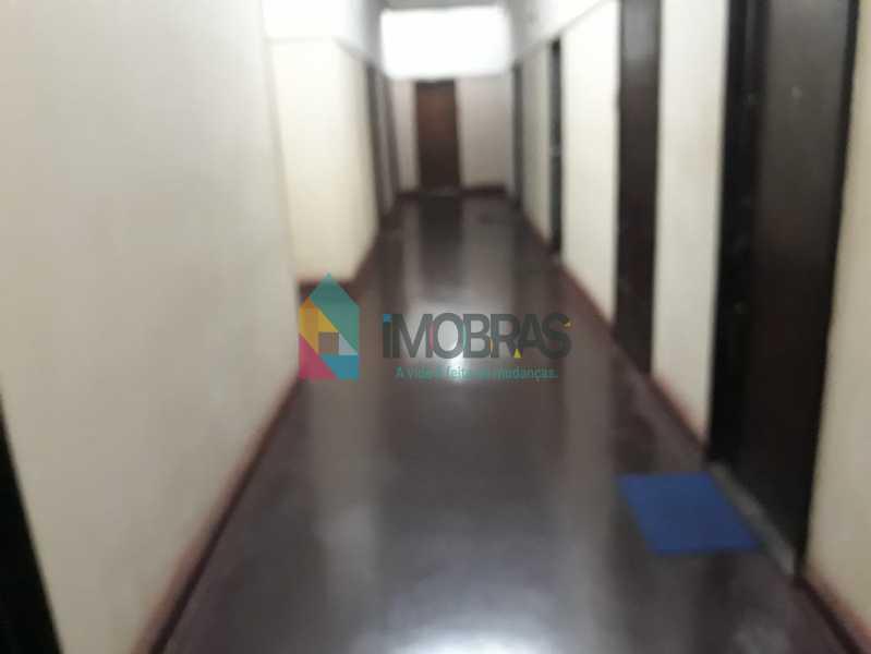 97cf10ba-4dce-493c-b927-0ada34 - SALA COMERCIAL NO CENTRO!! - CPSL00070 - 15