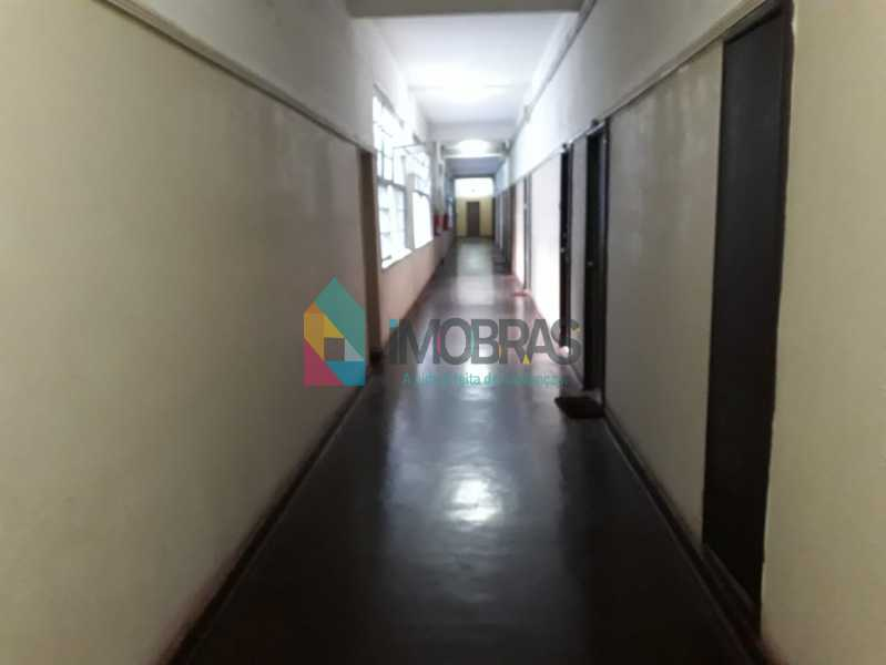 dd4c2865-9fd3-4540-bafb-98e4dc - SALA COMERCIAL NO CENTRO!! - CPSL00070 - 21