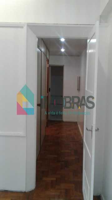 0e467346-e56d-49d6-8d3a-7571c0 - Sala Comercial Centro,IMOBRAS RJ,Rio de Janeiro,RJ À Venda,37m² - BOSL00064 - 1