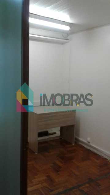 425ce4c4-cca4-48e8-bbda-74e297 - Sala Comercial Centro,IMOBRAS RJ,Rio de Janeiro,RJ À Venda,37m² - BOSL00064 - 4