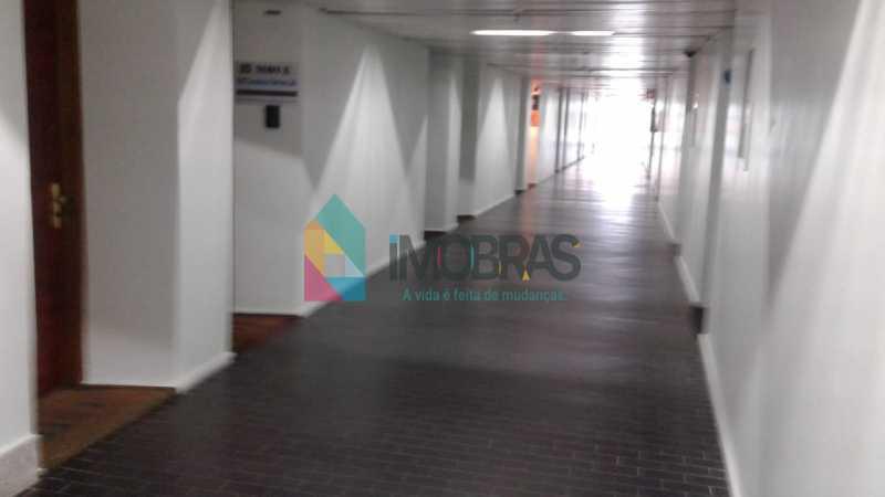 426840d1-6940-43d4-b660-62ec30 - Sala Comercial Centro,IMOBRAS RJ,Rio de Janeiro,RJ À Venda,37m² - BOSL00064 - 6